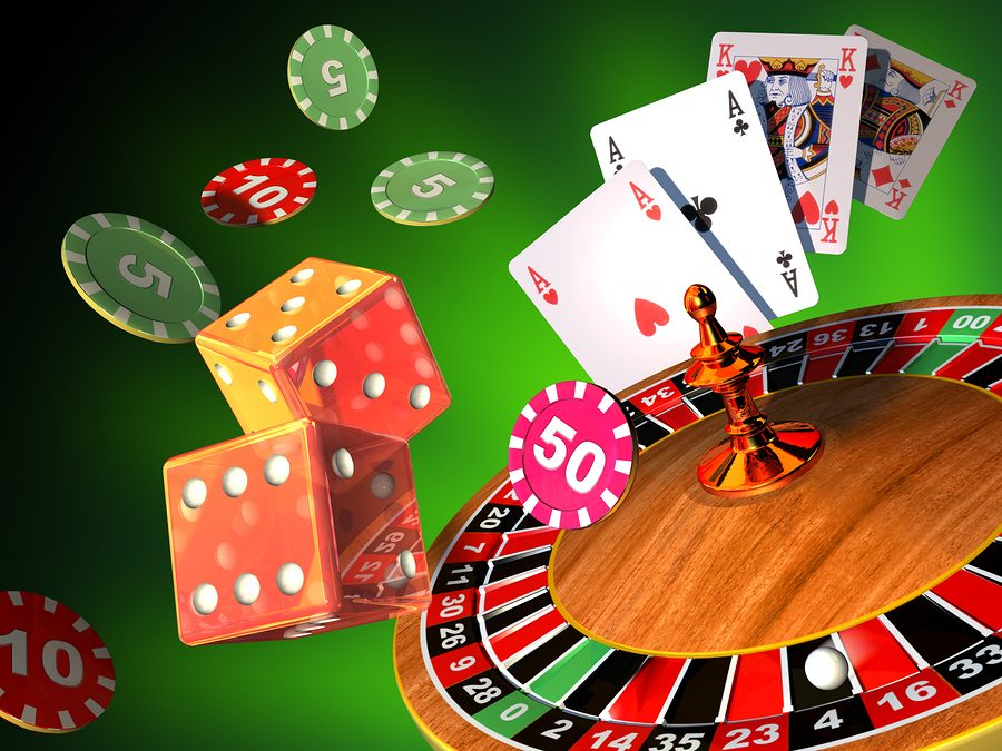 Play Spin Palace At Australian Casino Online With No Deposit Bonus Having Best Reviews. Get Safest Transaction Using Paypal And Earn Free Bonus With Real Money