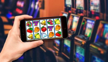 Perform Non-Stop at Online Casinos
